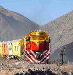 L'Amérique Latine et ses trains de légende