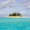 Iles insolites et archipels d'Amérique Latine