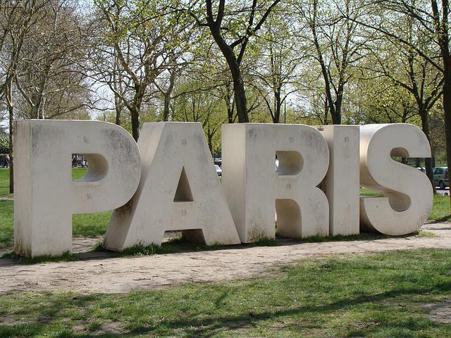 22 mai à Paris, workshop Cotal