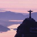 Juin-juillet 2014, le Carnaval Mondial du Foot au Brésil !