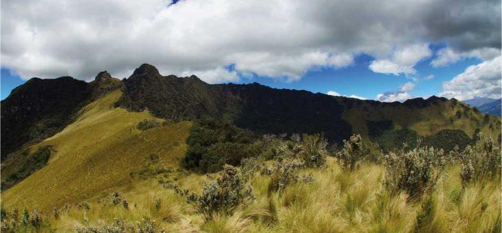 Écotourisme: quand l'Amérique latine montre l'exemple