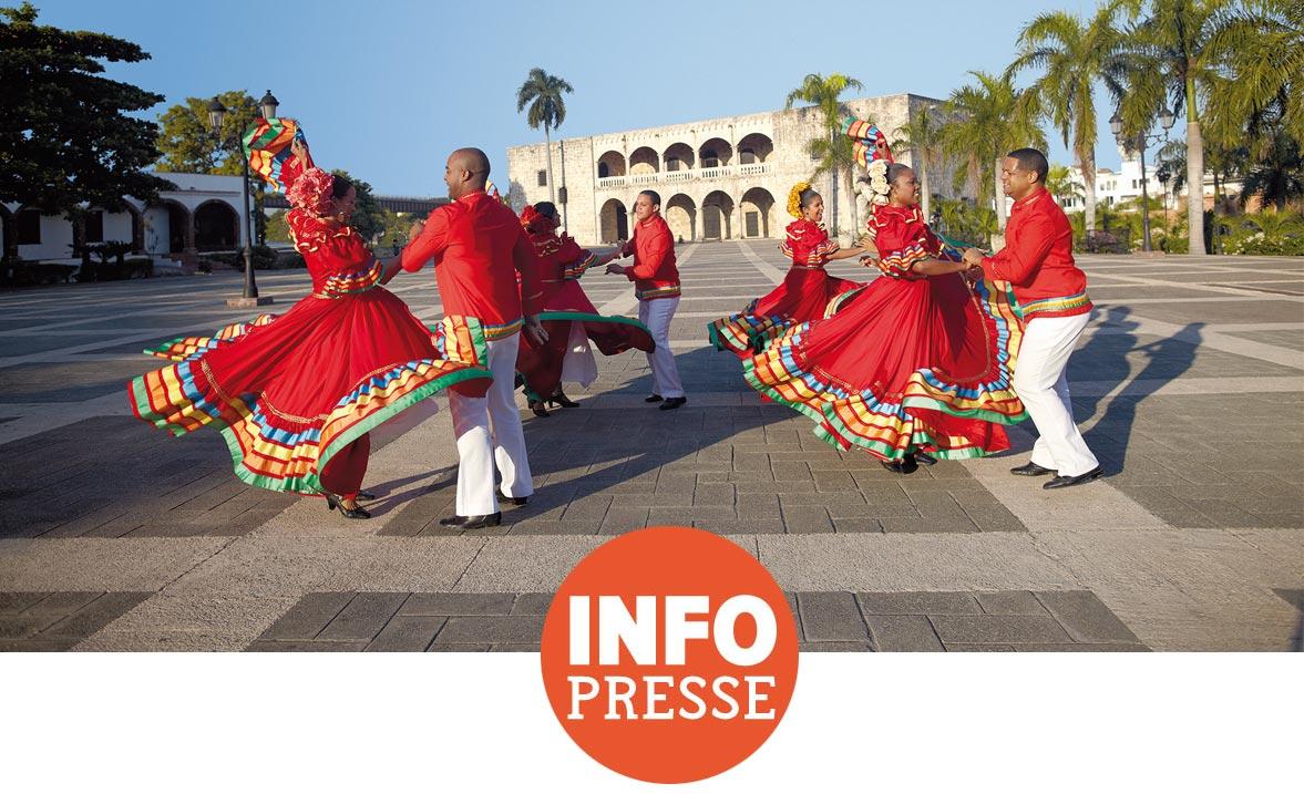 D jeuner r publique dominicaine avec la cotal carton - Office de tourisme republique dominicaine ...
