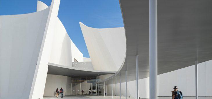 Les musées d'Amérique latine (première partie)