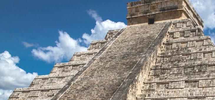 Incas, Aztèques, Mayas, mais encore ? (2ème partie)