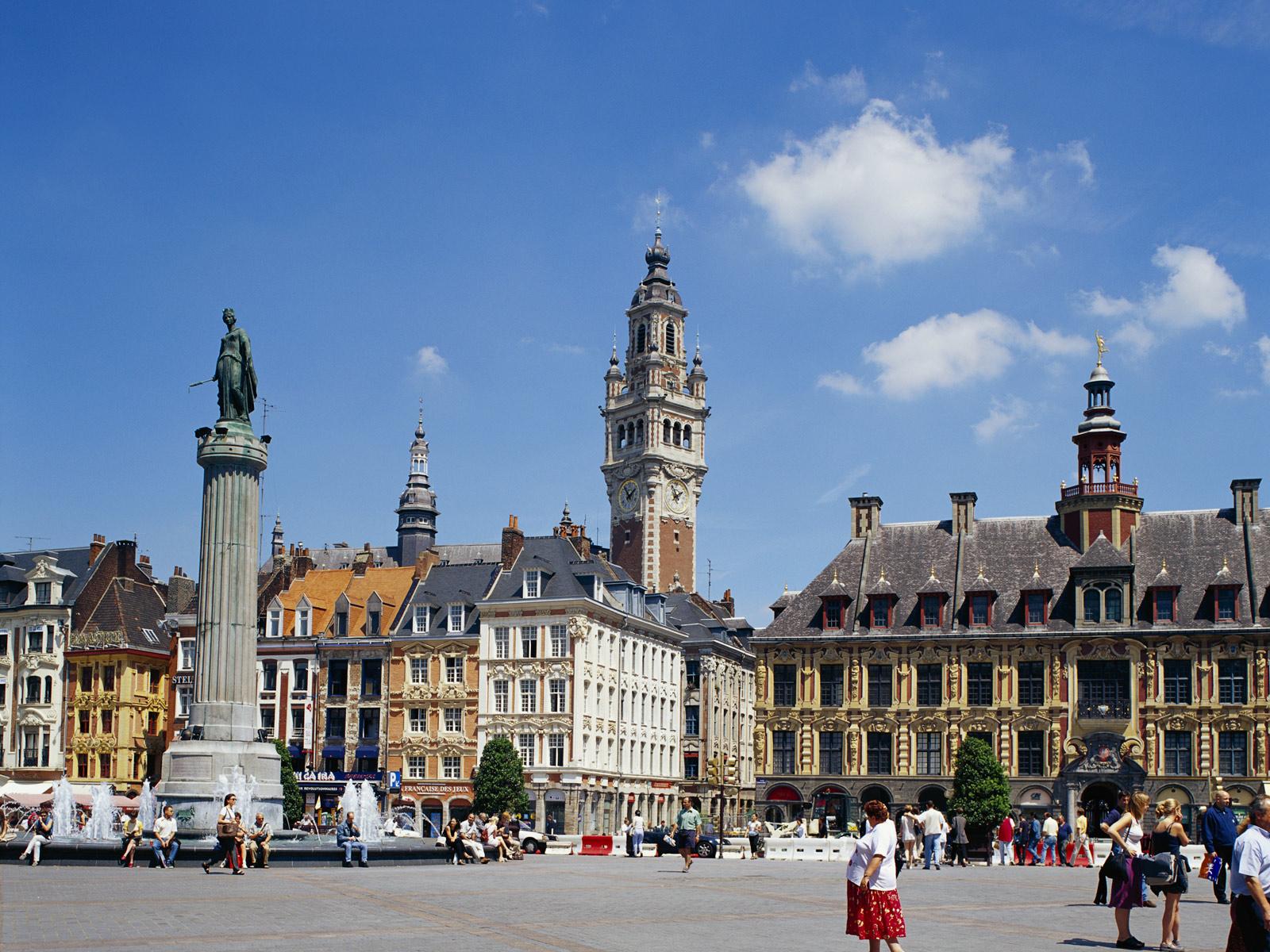 9 octobre à Lille, workshop Cotal