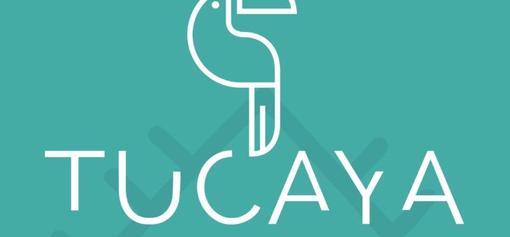 Représentation commerciale de Tucaya Travel (Colombie, Equateur, Vénézuela, Costa Rica et Panama)