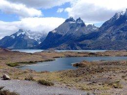 Chili, meilleure destination de tourisme d'aventure au monde