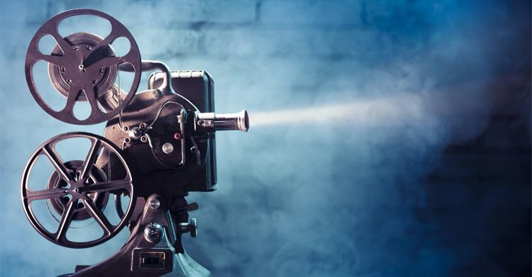 Zoom sur le cinéma latino-américain