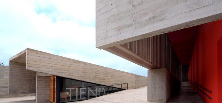 Les musées d'Amérique latine (partie 2)