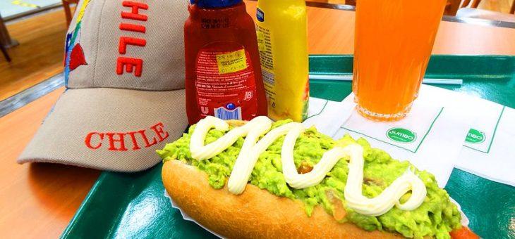 Escapades urbaines: De savoureuses expériences autour de la «comida callejera »