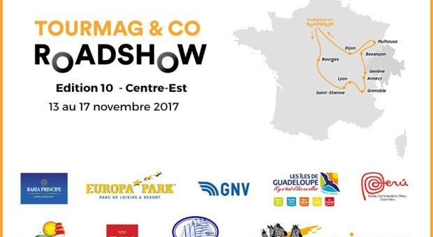 Le Pérou vient à la rencontre des professionnels du tourisme avec le TourMaG and Co RoadShow