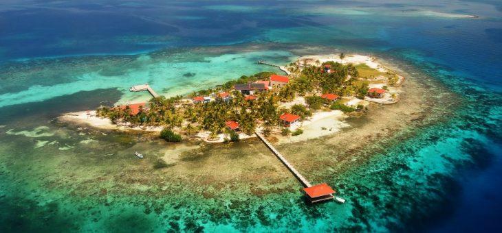 Le Belize à nouveau accessible aux voyageurs