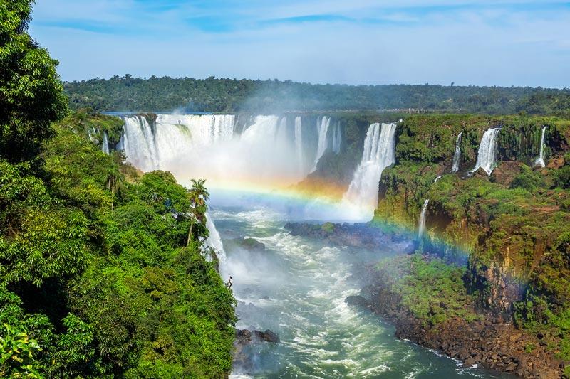Iguazu-1 Claudia Terrade