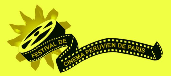 Festival de cinéma Péruvien de Paris, 9 au 16 avril 2019