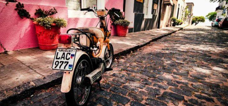 Le top 10 des spots les plus instagrammables d'Amérique Latine