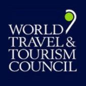 """L'Argentine a obtenu le label """"SAFE TRAVELS"""" de la WTTC"""