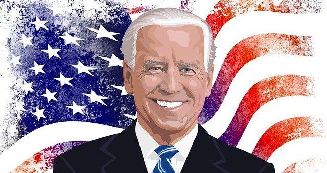 VISIO-Conférence : Election de Joe Biden : une nouvelle donne pour l'Amérique latine ?